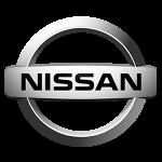 car-logo_0002_3.png