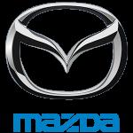 car-logo_0003_4.png