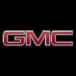 car-logo_0006.png