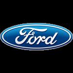 car-logo_0007.png