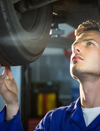 car-repair-gallerz_0000_1595.jpg