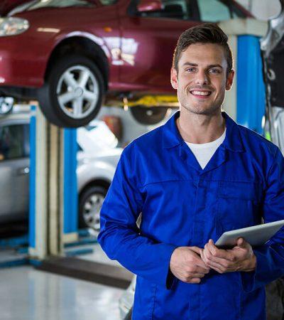 car-repair-gallerz_0002_1552.jpg