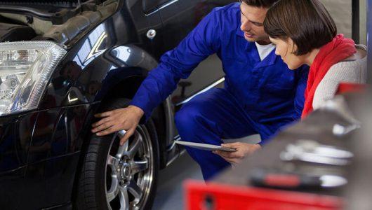 car-repair-gallerz_0003_1414.jpg